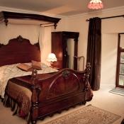 Newpark House Room 2