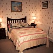 Newpark House Room 3