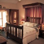 Newpark House Room 4