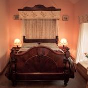 Newpark House Room 5