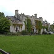 Newpark House