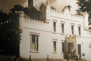 Newpark-House-History-02