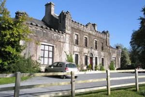 Newpark-House-History-04