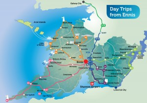 Day-Trips-from-Ennis